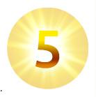 key_five