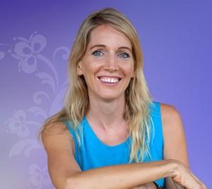 KatharinaFooter