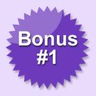 Dr Katharina Bonus 1