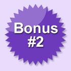 Dr. Katharina Johnson  Bonus 2